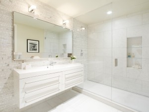 Modern-Bathroom (13)