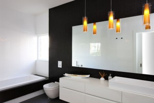Modern-Bathroom (16)