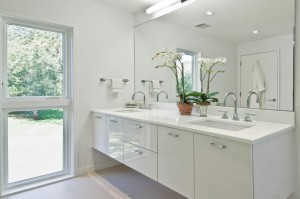 Modern-Bathroom (3)