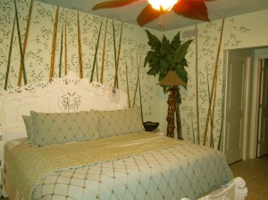 Tropical-Bedroom (1)