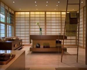 asian-bathroom (2)
