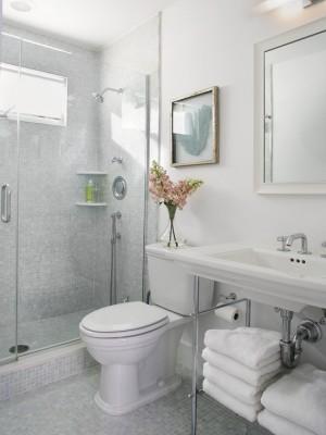 beach-style-bathroom (6)