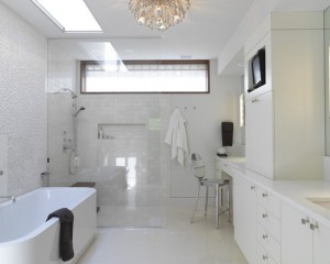 contemporary-bathroom (21)