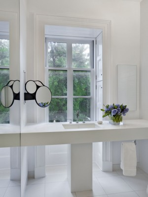contemporary-bathroom (28)