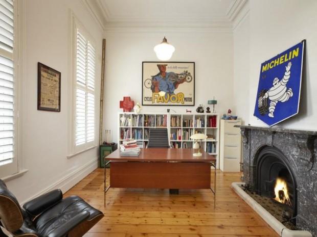 Дом в Мельбурне 4