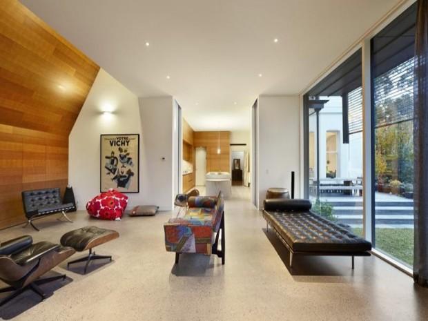 Дом в Мельбурне 5