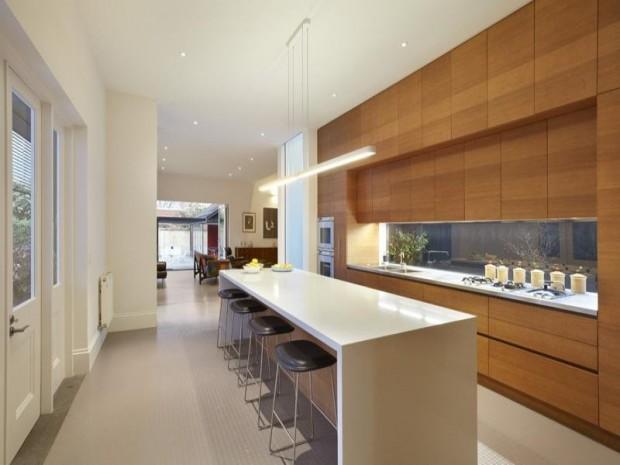 Дом в Мельбурне 7