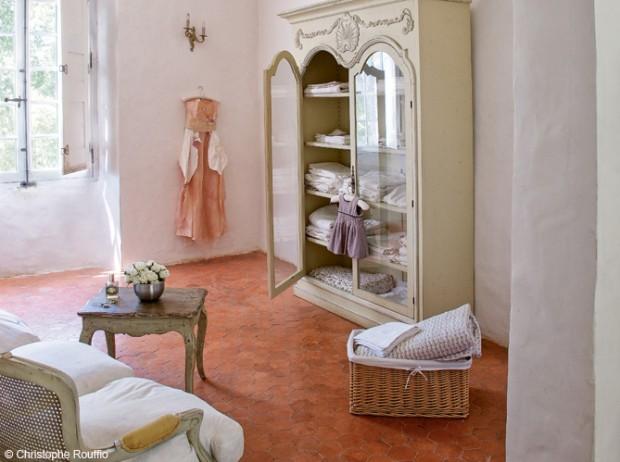 Дом в Провансе 2