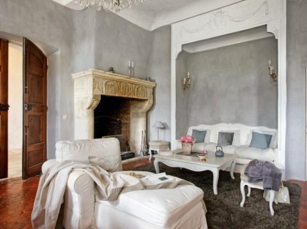 Дом в Провансе 3