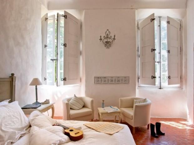 Дом в Провансе 7
