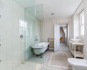 eclectic-bathroom (4)