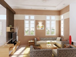 elegant-and-sober-living-room-with-light-brown-colors