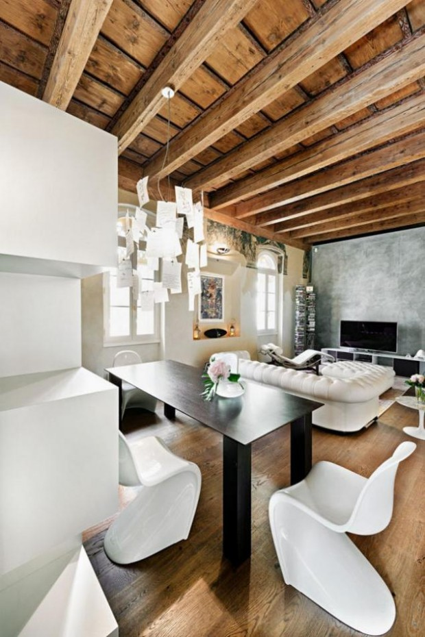 house_in_italy_5