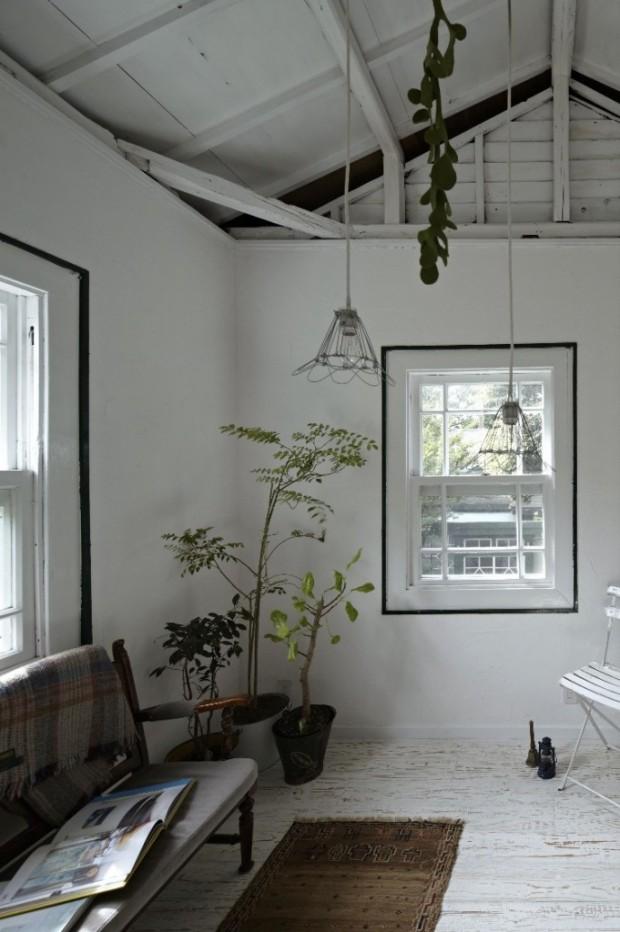 Квартира в Йокогаме 4