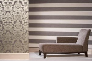 living-room-wallpapers