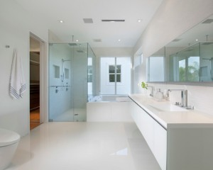 modern-bathroom (12)