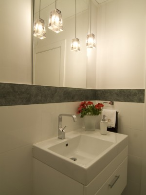 modern-bathroom (14)