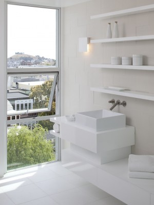 modern-bathroom (15)