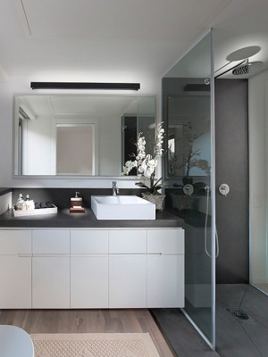 modern-bathroom (17)
