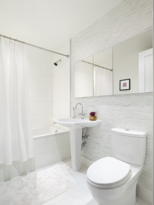 modern-bathroom (21)
