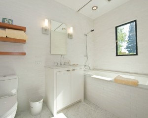 modern-bathroom (22)