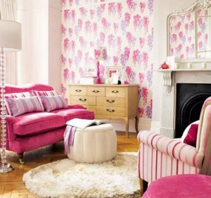 modern-living-room-decor-with-white-and-soft-pink-colors