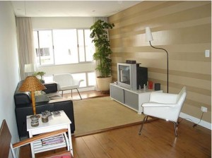 modern-living-room-ideas-with-wallpapers