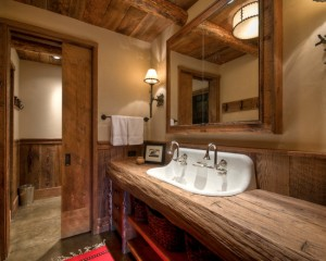 rustic-bathroom (1)