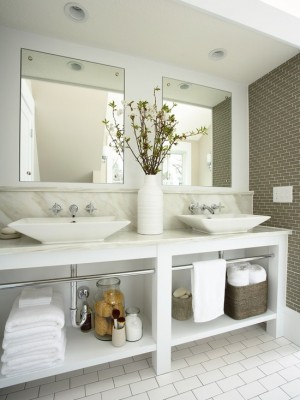 traditional-bathroom (11)