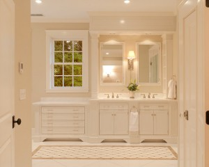 traditional-bathroom (20)