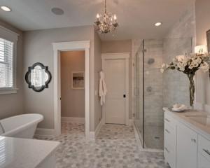 traditional-bathroom (24)