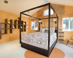 tropical-bedroom (2)