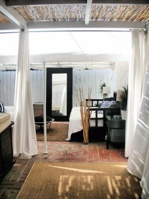 tropical-patio