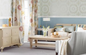 wallpaper-ideas-to-create-a-modern-living-room