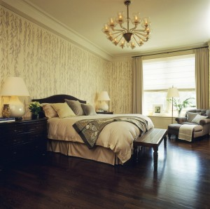 Contemporary-Bedroom (5)