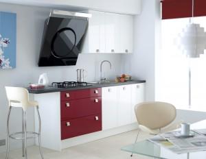 Contemporary-Kitchen (12)