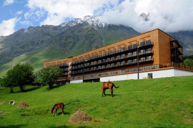Hotel-in-Kazbegi15