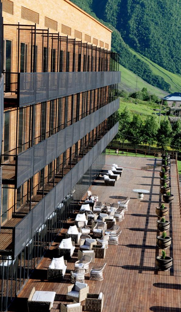 Hotel-in-Kazbegi16-596x1024