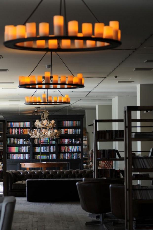 Hotel-in-Kazbegi4-680x1024