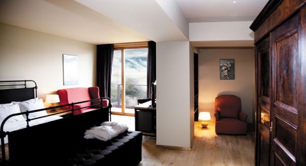 Hotel-in-Kazbegi9