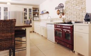 Mediterranean-Kitchen (1)