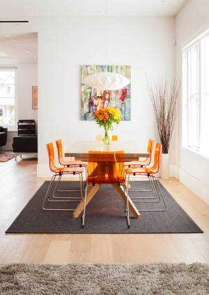 Modern-Dining-Room (5)