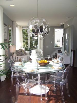 Modern-Dining-Room (7)