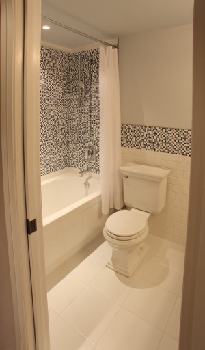 Traditional-Bathroom (14)