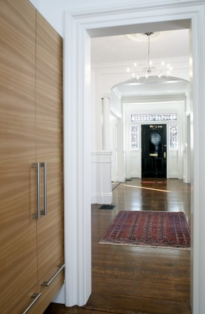 Transitional-Hall (1)