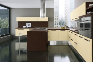 Wenge-And-Cherry-Wood-Kitchen-Design-Inspiration_06