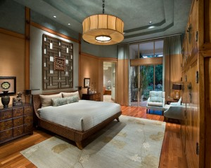 asian-bedroom