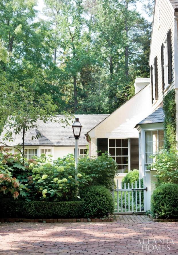 atlanta_house14-716x1024