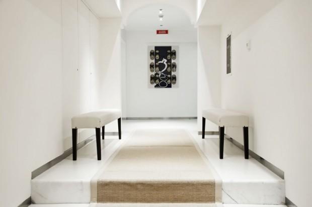 Отель на Капри 11