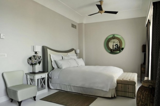 Отель на Капри 13